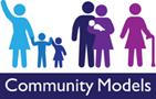 Community Models